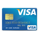 3   - 14    руб VISA VIRTUAL (VISA RUS Bank) Гарантии.