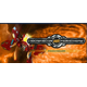 Space Rangers HD: A War Apart [Steam Gift] + Подарок