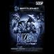 Battle.net подарочная карта Blizzard 5   рублей