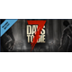 7 Days to Die [Steam Gift] + Подарок