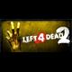 Left 4 Dead 2 [Steam Gift] + Подарок