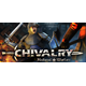 Chivalry: Medieval Warfare [Steam Gift] + Подарок