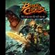 Battle Chasers: Nightwar (Steam) + СКИДКА + ПОДАРОК