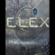 ELEX (STEAM) КЛЮЧ СРАЗУ + ПОДАРОК