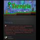 Terraria (Steam Gift / RU + CIS)