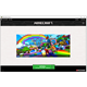 Minecraft - Premium (Hypixel.net account) Хайпиксель