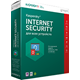 Kaspersky Internet Security 2 17 2ПК ( переход с 2 12 )