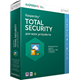 Kaspersky Total Security 2 17 2 ПК 1 год RENEWAL RUS