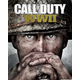 CALL OF DUTY: WWII (STEAM) КЛЮЧ СРАЗУ + ПОДАРОК