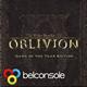 The Elder Scrolls IV: Oblivion GOTY ключ Steam