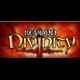 Beyond Divinity RU Steam Key