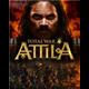 Total war: attila (steam key )RU