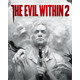 The Evil Within 2 (Steam)  + DLC + ПОДАРОК + СКИДКА
