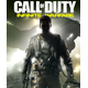 Call of Duty: Infinite Warfare (Steam KEY) RU CIS