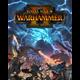 Total War: WARHAMMER 2 II (Steam) + ПОДАРОК