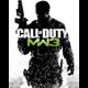 Call of Duty Modern Warfare 3 - Region Free