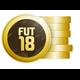 МОНЕТЫ|FIFA 18|PC)Ultimate Team+Быстро+Скидки+бонусы+5%