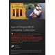 Age of Empires III: Complete Collection CНГ