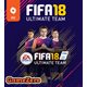 FIFA 18 UT МОНЕТЫ PC БЕЗ ОБНУЛЕНИЙ(КОМФОРТ)+5%