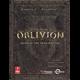 Elder Scrolls IV Oblivion GOTY(steam key)region free