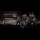 Middle-Earth: Shadow of War Preorder DLC Steam  Eu Ru