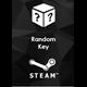 RANDOM 2018*STEAM gold Ключ+КАРТОЧКИ.PUBG.CS:GO.GTA-80%