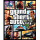 Grand Theft Auto V 5 + MEGALODON ($8,000,000) + ПОДАРОК