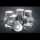 Серебро Destiny 2 RUS (ПК версия) - ЧИТАЙТЕ ОПИСАНИЕ