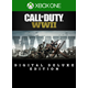 Call of Duty: WWII - Digital Deluxe  XBOX ONE