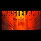 Wasteland (steam key) global