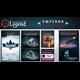 Endless Legend Emperor Edition [Steam key Region free]