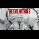 The Evil Within 2 Steam Key RU/CIS + ПОДАРОК