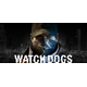 Watch Dogs Bad Blood UPLAY KEY RU CIS DLC