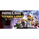 Minecraft: Story Mode A Telltale Games Series Steam KEY