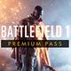 Battlefield 1 Ultimate/PREMIUM + ПОЖИЗНЕННАЯ ГАРАНТИЯ??