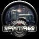 SPINTIRES (Steam Gift / RU + CIS)