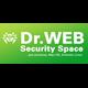 Dr.Web Антивирус на 1 год: 1 ПК + 1 планшет / смартфон
