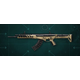 Warface 16 Bloody X7 макросы AK Alfa   АК Альфа