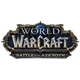 World of Warcraft: Battle for Azeroth Офиц. Предзаказ