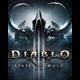 DIABLO 3 III: Reaper of Souls (RU)  + СКИДКА + ПОДАРОК