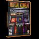 Mortal Kombat Arcade Kollection (Steam Gift Region Free