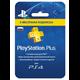 PlayStation Plus (PSN Plus) - 9  Дней (RUS)
