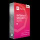 Avira Internet Security Suit 2 2  1User 1 Device 1 Year