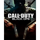Call Of Duty: Black Ops (Steam)  + ПОДАРОК + СКИДКА