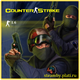 Counter-Strike 1.6 новые аккаунты CS 1.6 (Region Free)