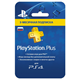 PlayStation Plus (PSN Plus) - 9  Дней (RUS) + ПОДАРОК