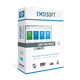 Emsisoft Anti-Malware 2 ПК 1 год