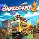 Overcooked! 2 - Оригинальный Ключ STEAM Распродажа