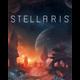 STELLARIS (STEAM) + ПОДАРОК + СКИДКИ