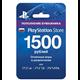 PSN 15   рублей Playstation Network карта оплаты+скидка